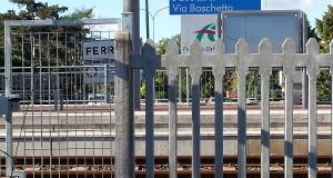 La metro Cona-Ferrara ci costerà 56 milioni di euro