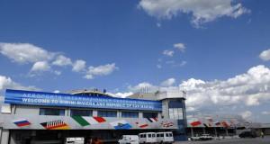 Il M5S è contro ogni finanziamento pubblico alla società privata che gestisce l'aeroporto