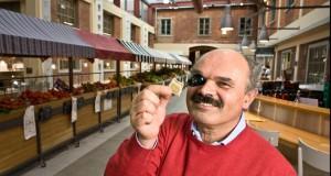 Comune e Regione hanno svenfuto il patrimonio pubblico del CAAB a Eatalt e Farinetti