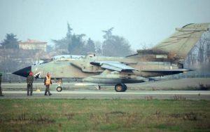 Esistono alternative, oltre a quella militare, per l'aeroporto di Piacenza