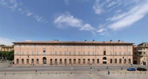 Sui lavori al comparto Sant'Agostino il M5S ha presentato un esposto in Procura