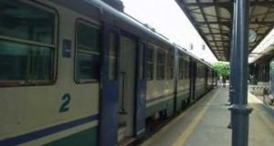 Ancora disservizi per i pendolari della linea Reggio-Canossa