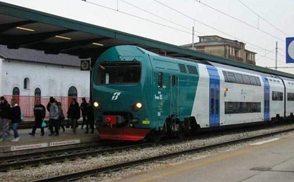 Serve un nuovo bando per i trasporti regionali