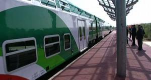 Il progetto della metropolitana di superficie Cona-Ferrara è ancora in alto mare