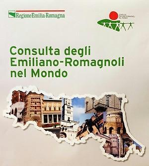 La Consulta è stata istituita con la legge regionale n. 3 del 2006