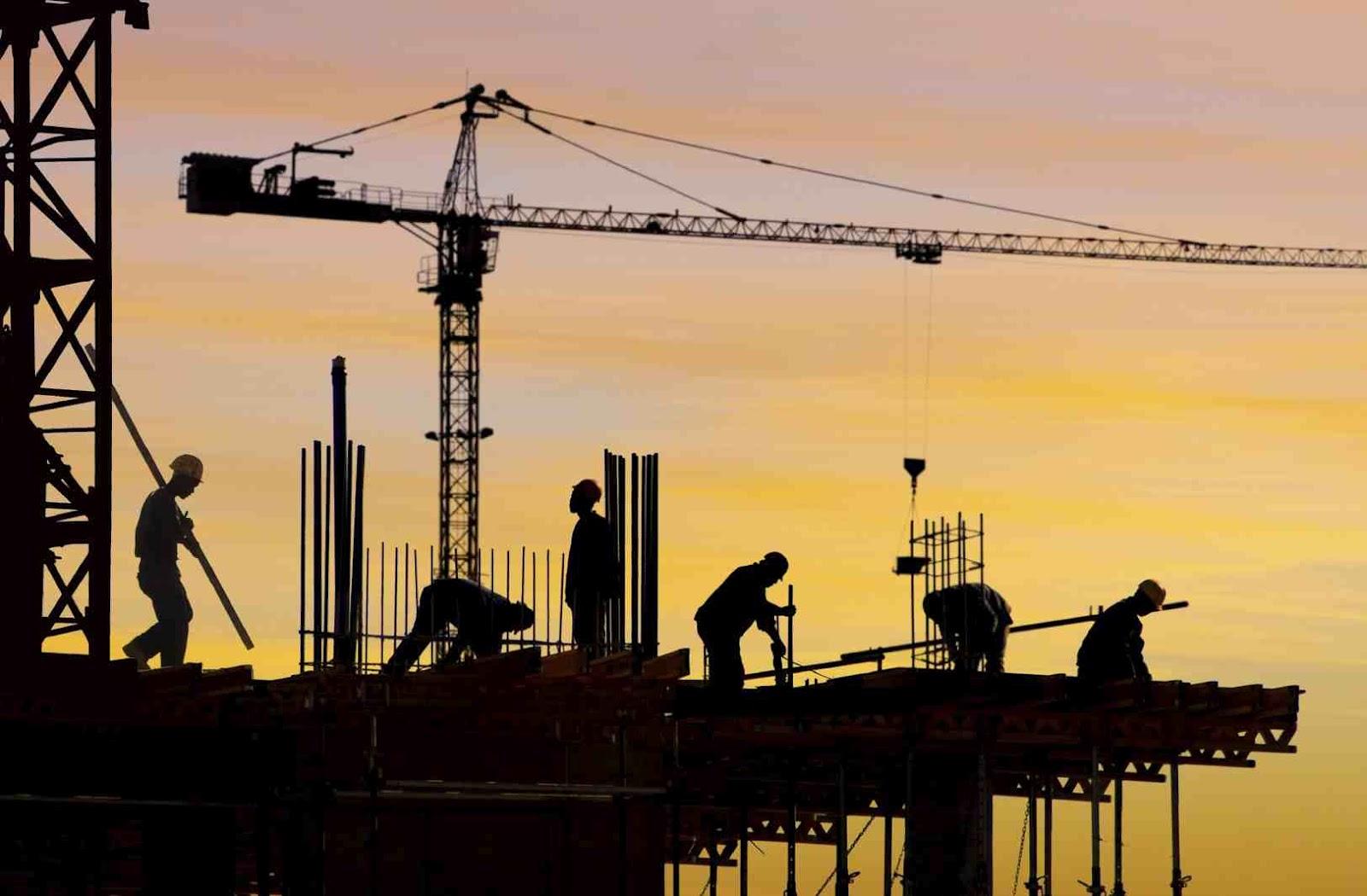 L'anno scorso i morti sul lavoro in Emilia-Romagna sono stati 52. Nei primi quattro mesi del 2015 già 12.