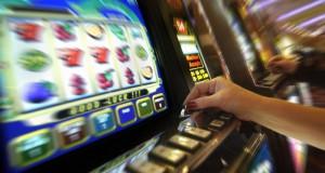 La Regione ha approvato una legge per contrastare il gioco d'azzardo patologico nel 2013