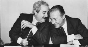 Domani, 23 maggio, ricorre il 23esimo anniversario della strage di Capaci dove perse la vita il giudice Giovanni Falcone.