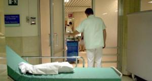 Il piano di riduzione estivo messo a punto dall'Asl è più impattante rispetto a quello dello scorso anno per l'ospedale di San Giovanni in Persiceto