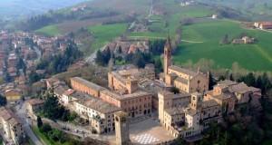 Il sindaco di Castelvetro siede nel Cda della Fondazione senza l'ok del Consiglio comunale