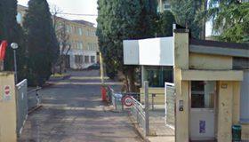 L'ex ospedale di Sassuolo era stato valutato circa 7 milioni di euro