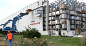 Il M5S chiede di innalzare il tetto degli 80mila euro lordi per le aziende