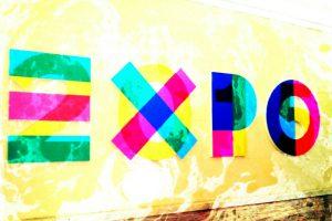 La Regione avrebbe dovuto pagare la seconda tranche ad Expo lo scorso 30 aprile