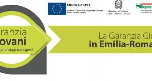 Ancora problemi per l'applicazione del progetto Garanzia Giovani in Emilia-Romagna