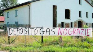 gas rivara