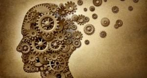 Oggi ricorre la XXII giornata mondiale sull'Alzheimer
