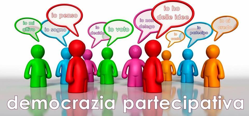 Primo appuntamento sabato 5 settembre a Piacenza.