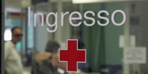 liste attesa sanità