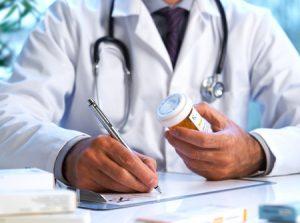 farmaci_medico