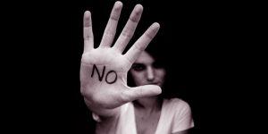 no-violenza-donne1