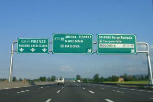 passante_nord_bologna_A1