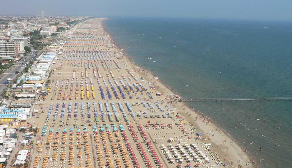 spiaggia rimini 2