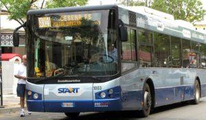 start-romagna-bus