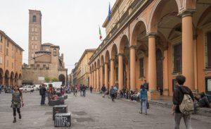 bologna_universita_piazza_verdi