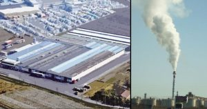ondulati-santerno-centrale-a-biomassa-copia