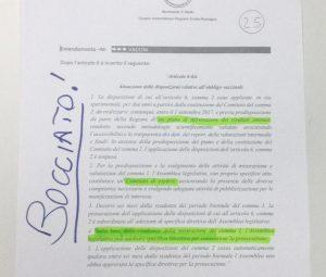 emendamento-vaccini-bocciato
