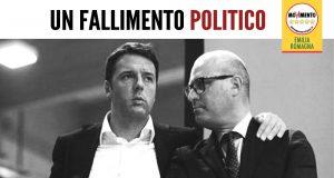 referendum-bonaccini-renzi-fallimento-politico